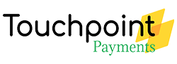 Touchpoint Payments